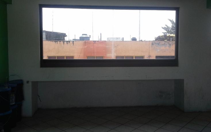 Foto de edificio en renta en  , valle verde, toluca, m?xico, 1137437 No. 08