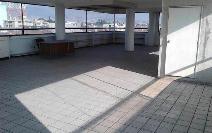 Foto de oficina en renta en  , valle verde, toluca, méxico, 1203661 No. 02