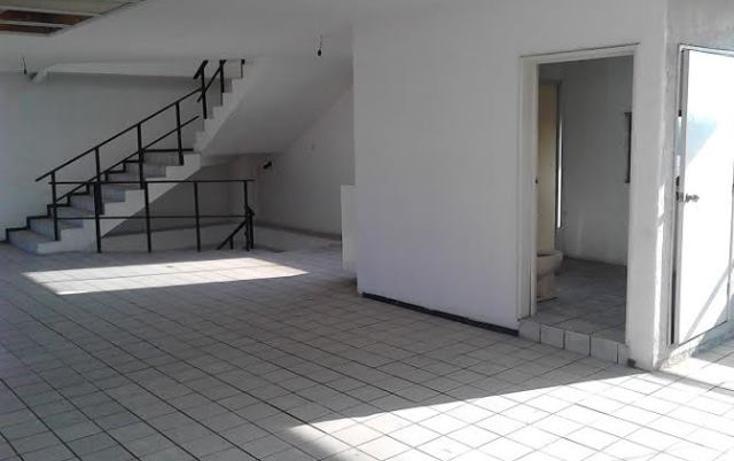 Foto de oficina en renta en  , valle verde, toluca, méxico, 1203661 No. 03