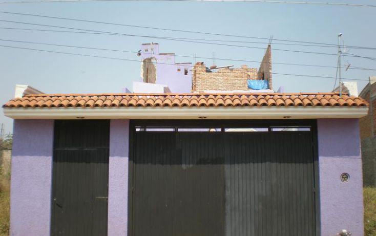 Foto de terreno comercial en venta en, valle verde, tonalá, jalisco, 998399 no 01
