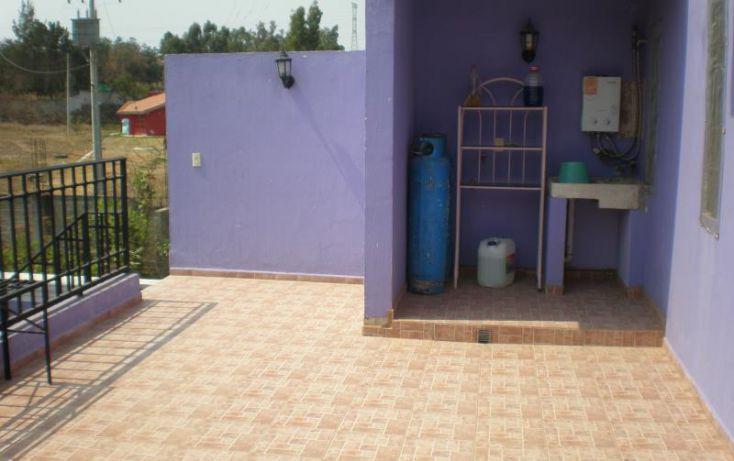 Foto de terreno comercial en venta en, valle verde, tonalá, jalisco, 998399 no 07