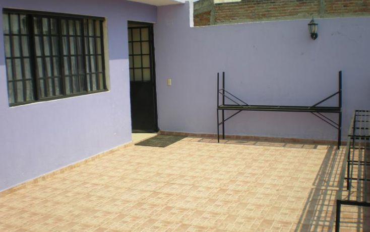 Foto de terreno comercial en venta en, valle verde, tonalá, jalisco, 998399 no 08