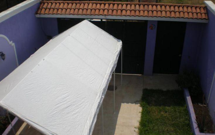 Foto de terreno comercial en venta en, valle verde, tonalá, jalisco, 998399 no 09