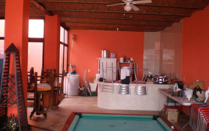 Foto de terreno comercial en venta en, valle verde, tonalá, jalisco, 998399 no 13