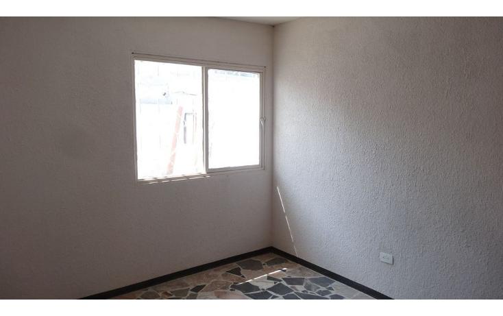 Foto de casa en venta en  , valle verde, torreón, coahuila de zaragoza, 1554926 No. 05