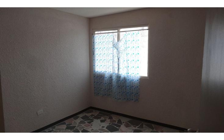 Foto de casa en venta en  , valle verde, torreón, coahuila de zaragoza, 1554926 No. 06