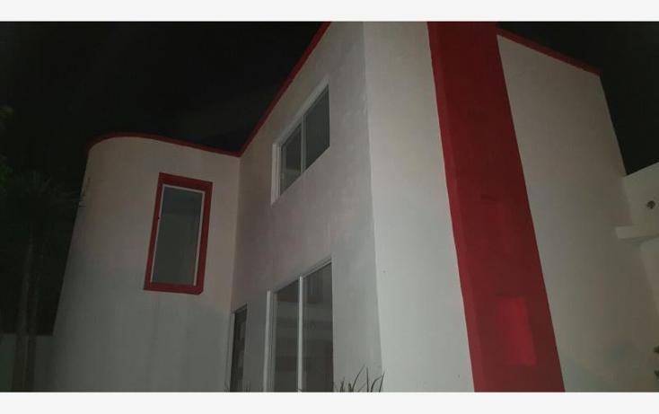 Foto de casa en venta en  , valle verde, tulancingo de bravo, hidalgo, 1634258 No. 04