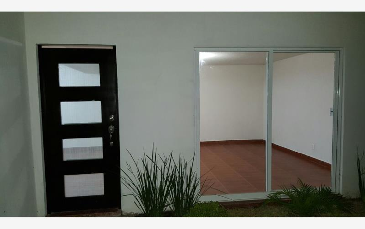 Foto de casa en venta en  , valle verde, tulancingo de bravo, hidalgo, 1634258 No. 10