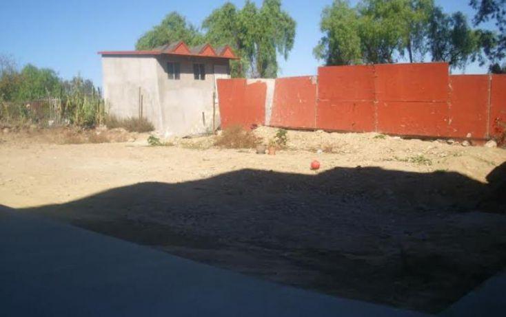 Foto de terreno habitacional en venta en vallecitos, la gloria, tijuana, baja california norte, 1563828 no 01