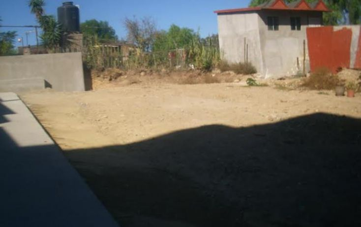 Foto de terreno habitacional en venta en vallecitos, la gloria, tijuana, baja california norte, 1563828 no 02