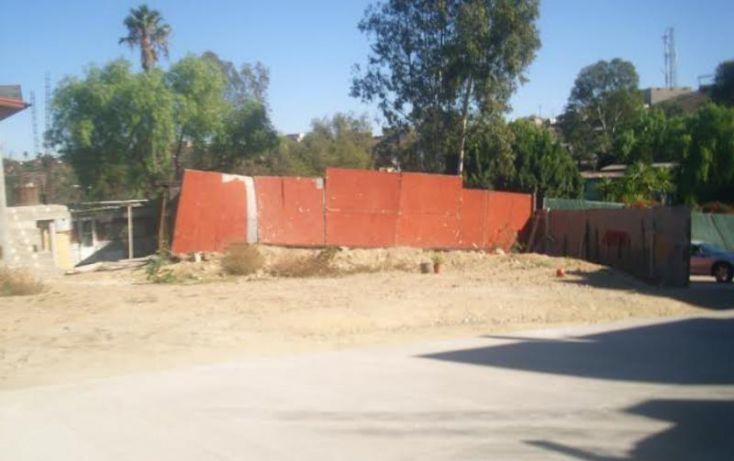 Foto de terreno habitacional en venta en vallecitos, la gloria, tijuana, baja california norte, 1563828 no 03