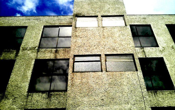 Foto de edificio en venta en, vallejo, gustavo a madero, df, 1298051 no 02