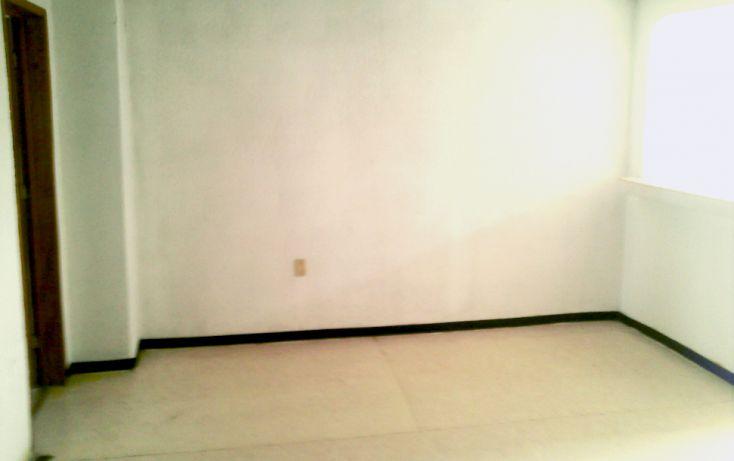 Foto de edificio en venta en, vallejo, gustavo a madero, df, 1298051 no 05