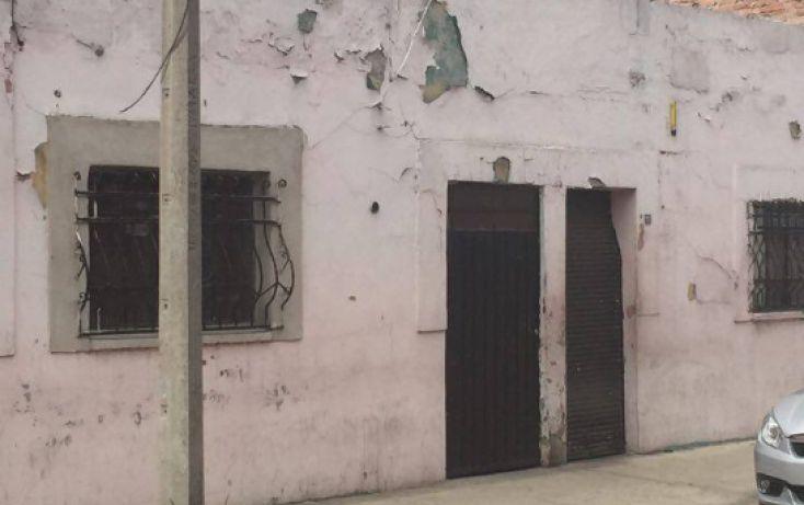 Foto de terreno habitacional en venta en, vallejo, gustavo a madero, df, 1788034 no 01