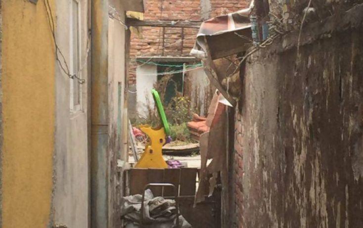 Foto de terreno habitacional en venta en, vallejo, gustavo a madero, df, 1788034 no 02