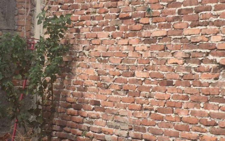 Foto de terreno habitacional en venta en, vallejo, gustavo a madero, df, 1788034 no 04