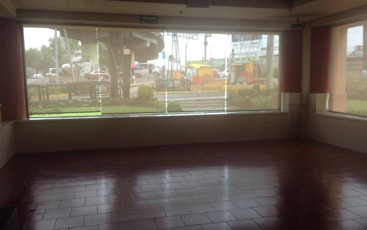 Foto de local en renta en  , vallejo, gustavo a. madero, distrito federal, 1209231 No. 01