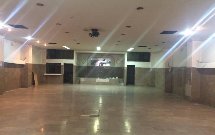 Foto de edificio en venta en  , vallejo, gustavo a. madero, distrito federal, 1286953 No. 02