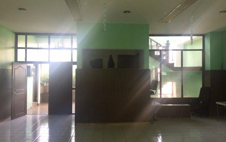 Foto de edificio en venta en  , vallejo, gustavo a. madero, distrito federal, 1286953 No. 12