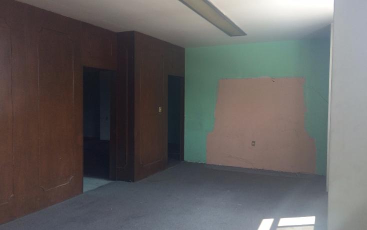 Foto de edificio en venta en  , vallejo, gustavo a. madero, distrito federal, 1286953 No. 20