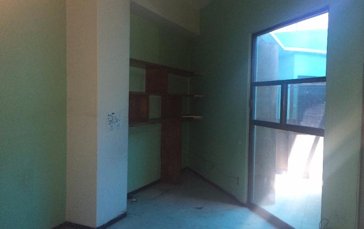 Foto de edificio en venta en  , vallejo, gustavo a. madero, distrito federal, 1286953 No. 21
