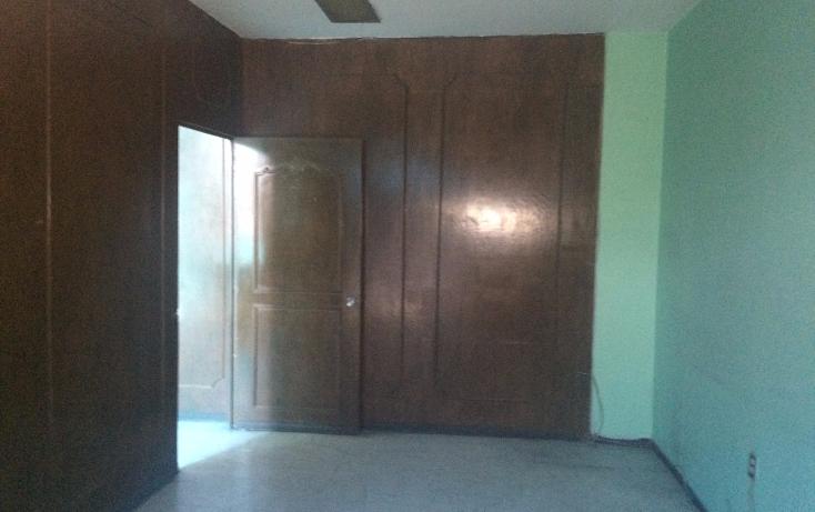 Foto de edificio en venta en  , vallejo, gustavo a. madero, distrito federal, 1286953 No. 22