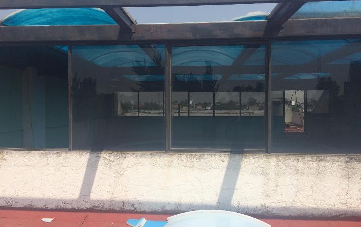 Foto de edificio en venta en  , vallejo, gustavo a. madero, distrito federal, 1286953 No. 27