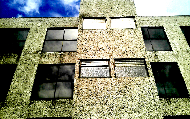 Foto de edificio en venta en  , vallejo, gustavo a. madero, distrito federal, 1298051 No. 02