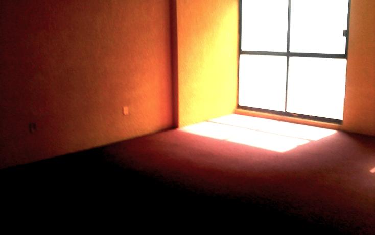 Foto de edificio en venta en  , vallejo, gustavo a. madero, distrito federal, 1298051 No. 03