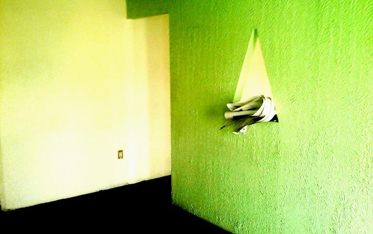 Foto de edificio en venta en  , vallejo, gustavo a. madero, distrito federal, 1298051 No. 04