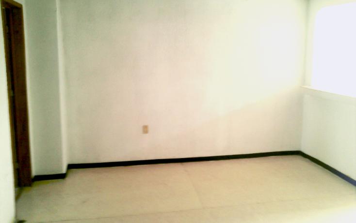 Foto de edificio en venta en  , vallejo, gustavo a. madero, distrito federal, 1298051 No. 05