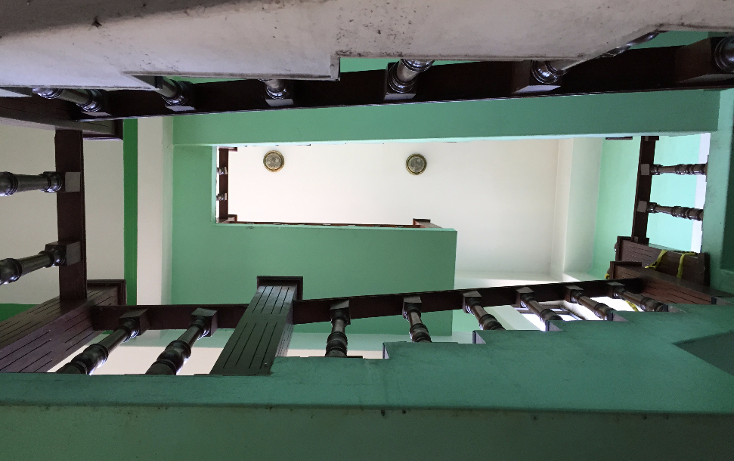 Foto de edificio en venta en  , vallejo, gustavo a. madero, distrito federal, 1633538 No. 04