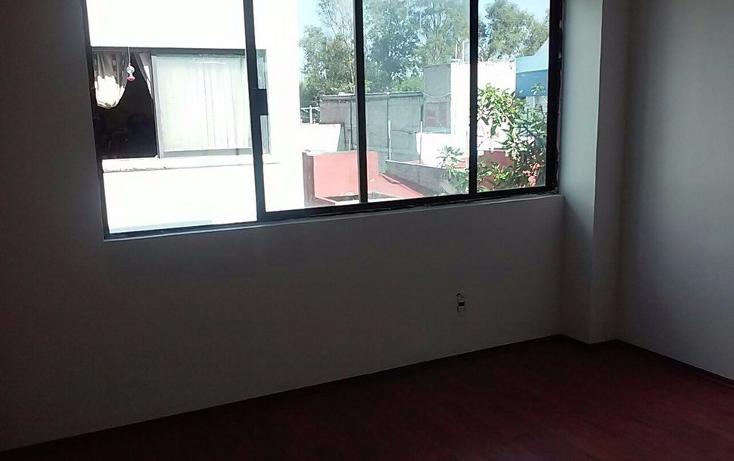 Foto de departamento en renta en  , vallejo, gustavo a. madero, distrito federal, 2755018 No. 13
