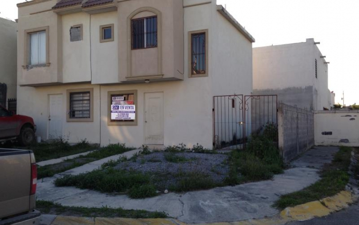 casa a la venta guadalupe