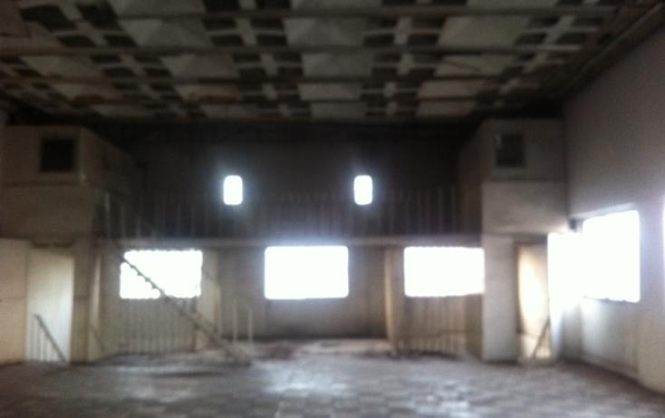 Foto de edificio en renta en  , vallejo poniente, gustavo a. madero, distrito federal, 1897146 No. 11