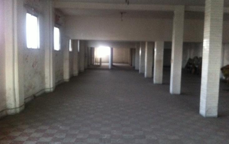 Foto de edificio en renta en meyerbeer , vallejo poniente, gustavo a. madero, distrito federal, 2722148 No. 01