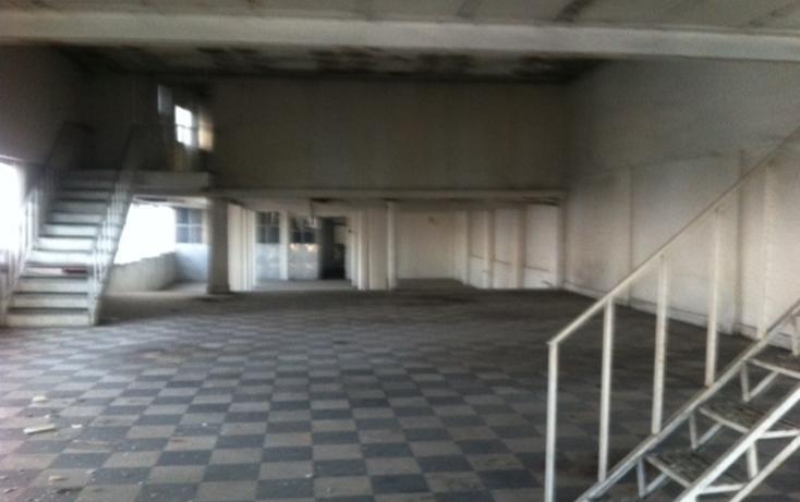 Foto de edificio en renta en meyerbeer , vallejo poniente, gustavo a. madero, distrito federal, 2722148 No. 02