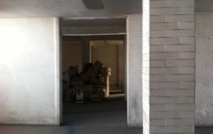 Foto de edificio en renta en meyerbeer , vallejo poniente, gustavo a. madero, distrito federal, 2722148 No. 04
