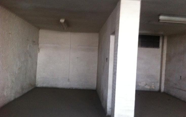 Foto de edificio en renta en meyerbeer , vallejo poniente, gustavo a. madero, distrito federal, 2722148 No. 05