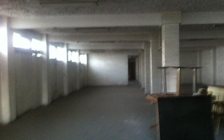 Foto de edificio en renta en meyerbeer , vallejo poniente, gustavo a. madero, distrito federal, 2722148 No. 10