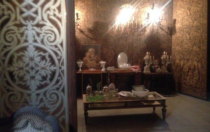 Foto de casa en venta en vallejo, san luis potosí centro, san luis potosí, san luis potosí, 1007725 no 02