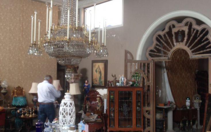 Foto de casa en venta en vallejo, san luis potosí centro, san luis potosí, san luis potosí, 1007725 no 03