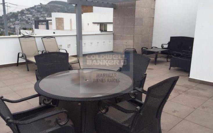 Foto de casa en venta en valles, antigua, monterrey, nuevo león, 891519 no 03