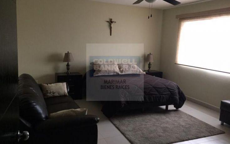 Foto de casa en venta en valles, antigua, monterrey, nuevo león, 891519 no 04