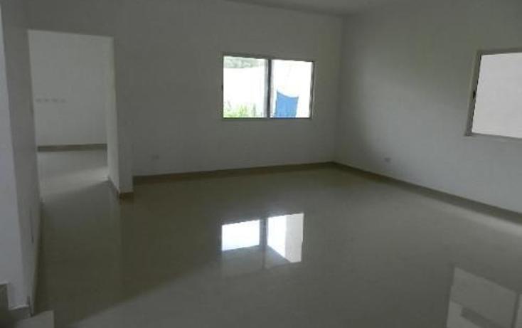 Foto de casa en venta en  , valles de cristal, monterrey, nuevo león, 1070553 No. 02