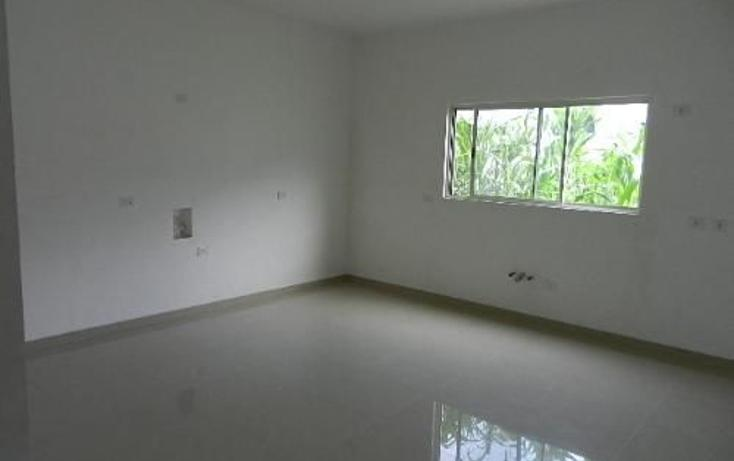 Foto de casa en venta en  , valles de cristal, monterrey, nuevo león, 1070553 No. 03