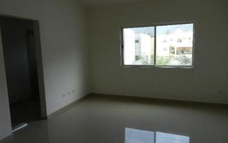 Foto de casa en venta en  , valles de cristal, monterrey, nuevo león, 1070553 No. 06