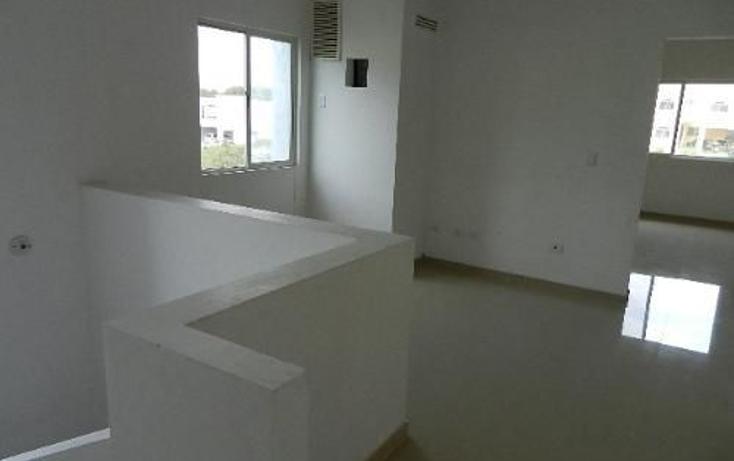 Foto de casa en venta en  , valles de cristal, monterrey, nuevo león, 1070553 No. 08