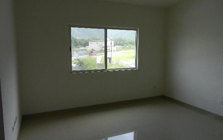 Foto de casa en venta en  , valles de cristal, monterrey, nuevo león, 1070553 No. 11