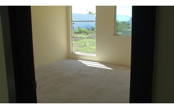 Foto de casa en venta en  , valles de cristal, monterrey, nuevo león, 1128307 No. 04